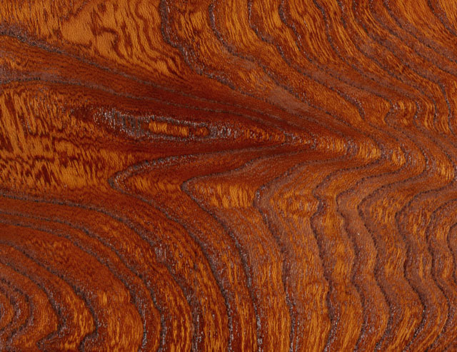 wood004